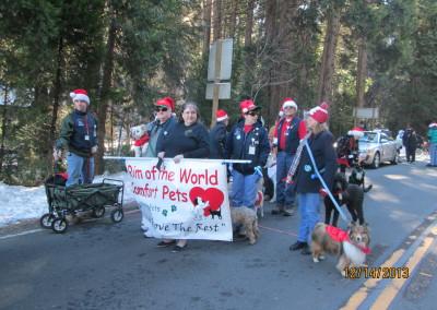 Christmas Parade 2013 (2)