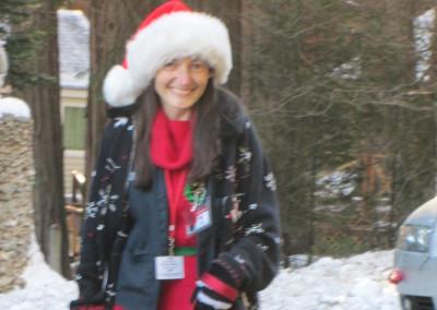Christmas Parade 2013 (6)