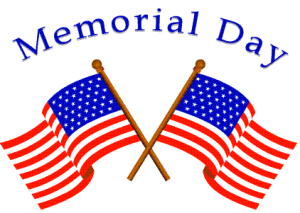 memorial_day_graphics
